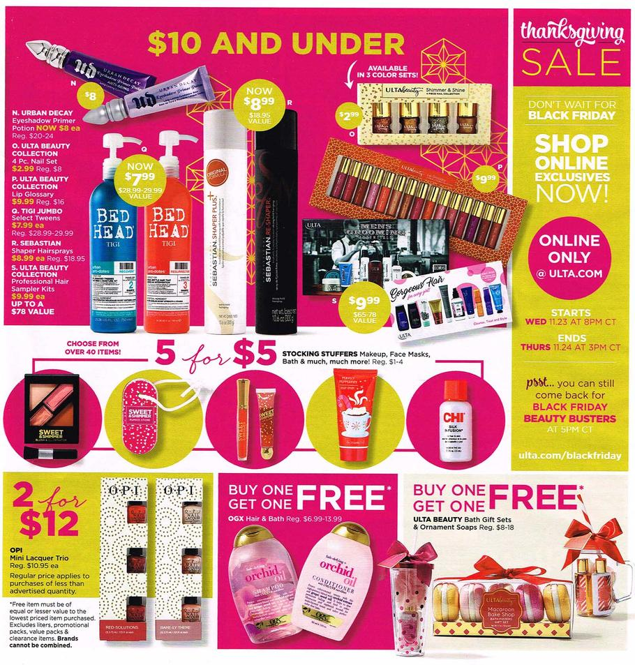 ulta-beauty-black-friday-2016-ad-scan-p-3
