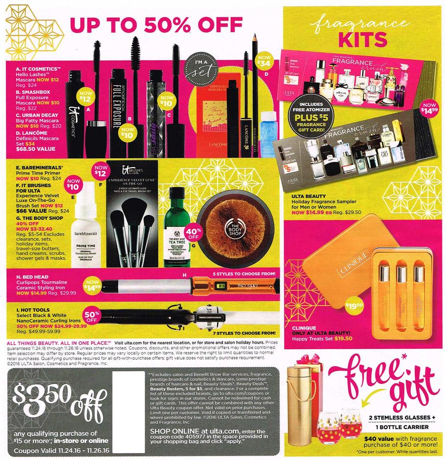 ulta-beauty-black-friday-2016-ad-scan-p-4