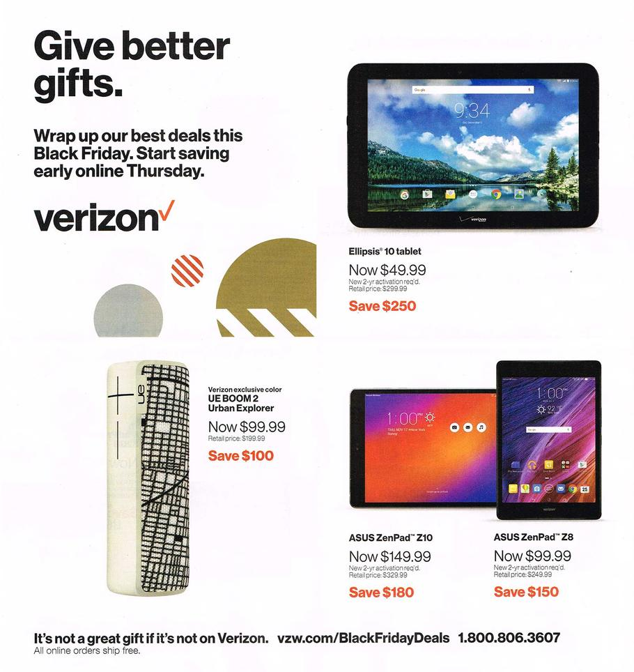 verizon-black-friday-2016-ad-scan-p-2