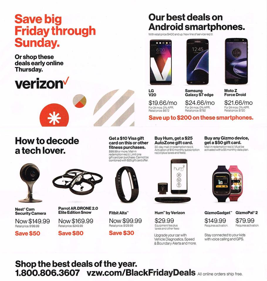 verizon-black-friday-2016-ad-scan-p-3