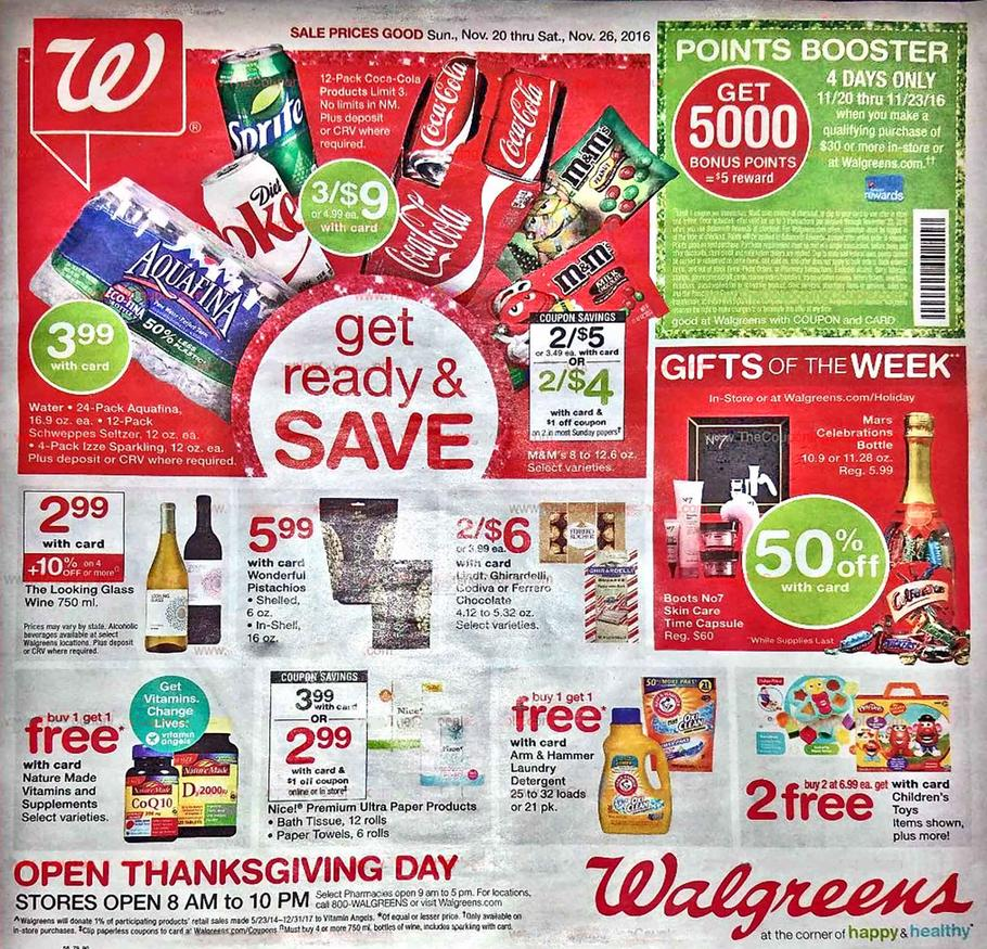 walgreens-black-friday-2016-ad-scan-p-1