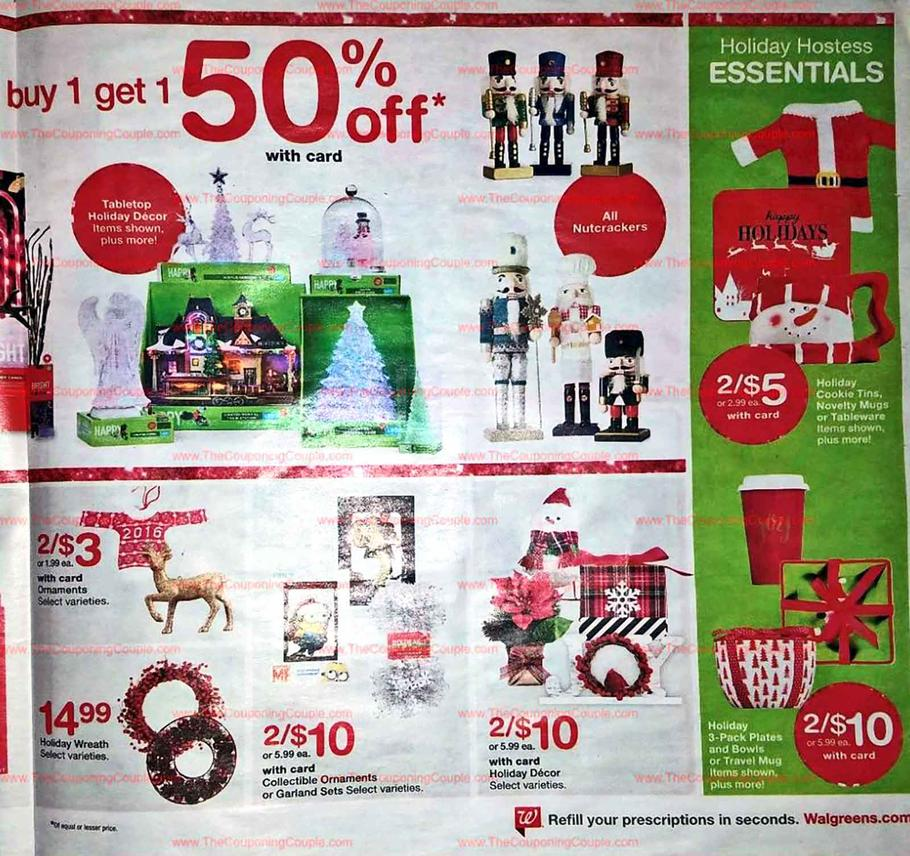 walgreens-black-friday-2016-ad-scan-p-11