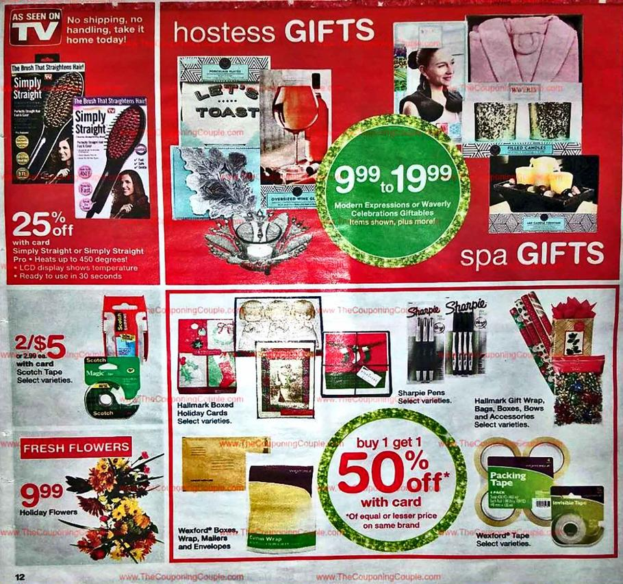 walgreens-black-friday-2016-ad-scan-p-12