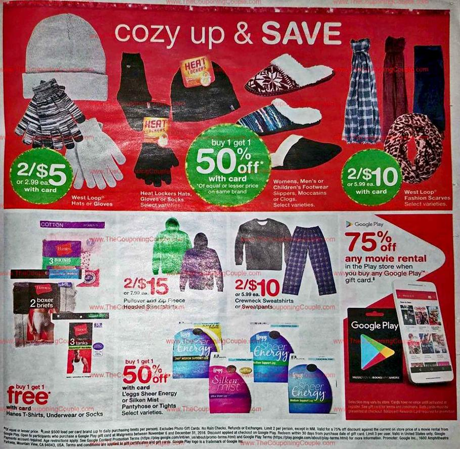 walgreens-black-friday-2016-ad-scan-p-13
