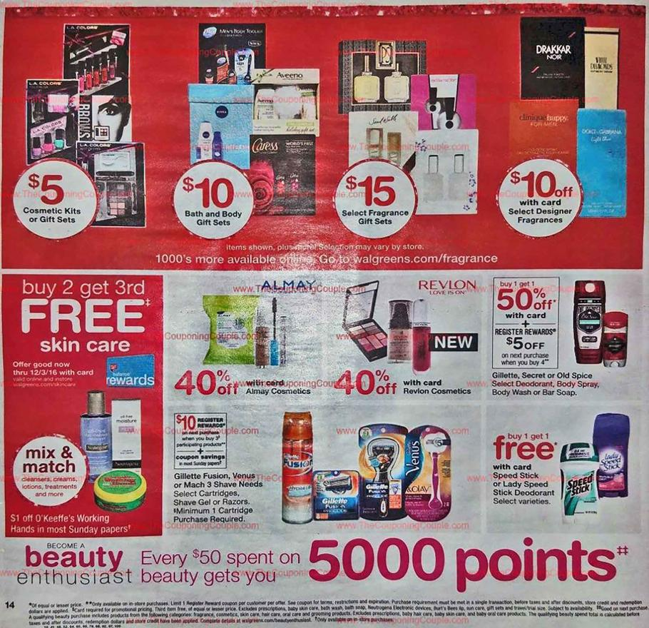walgreens-black-friday-2016-ad-scan-p-14