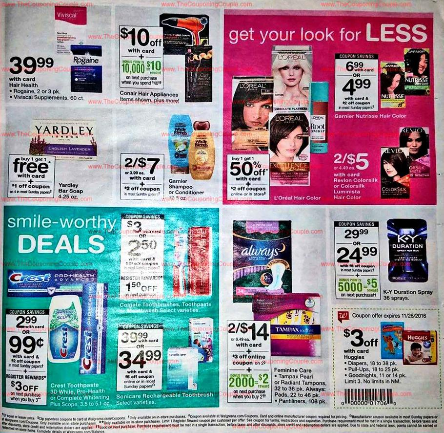 walgreens-black-friday-2016-ad-scan-p-16