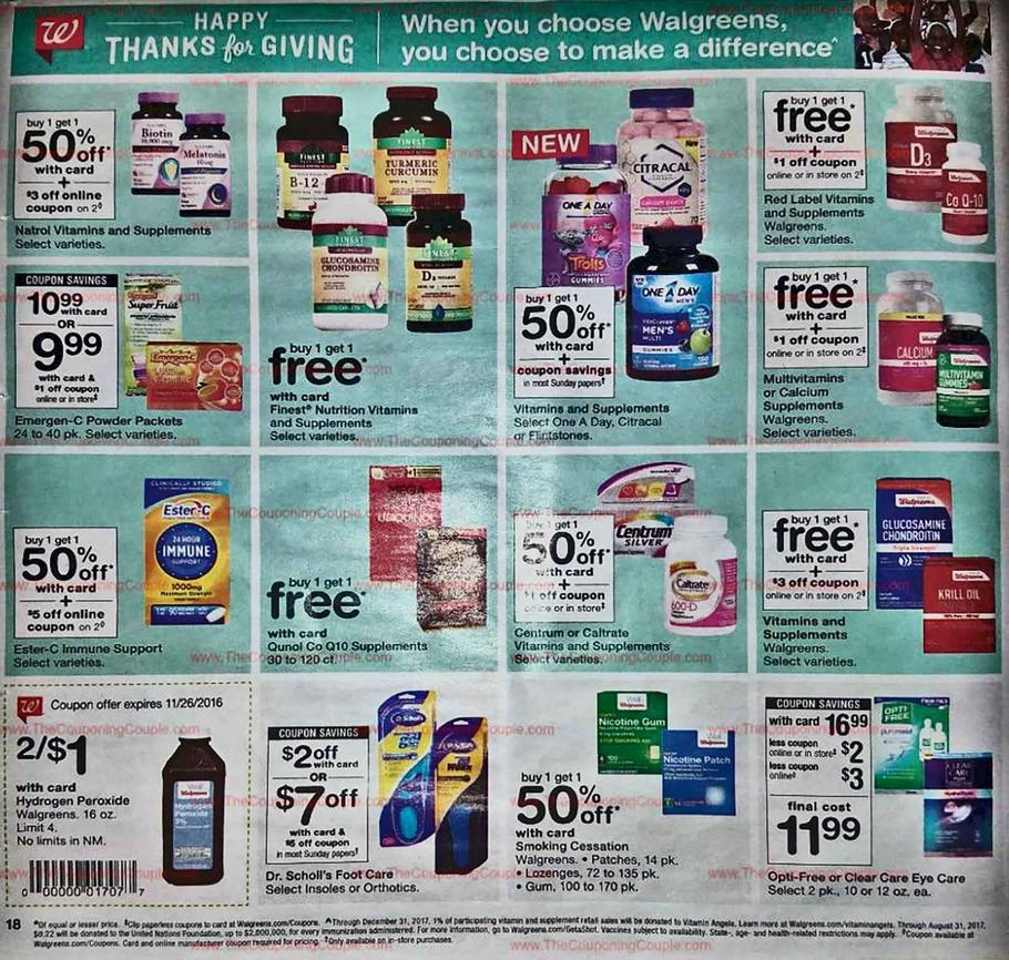 walgreens-black-friday-2016-ad-scan-p-18