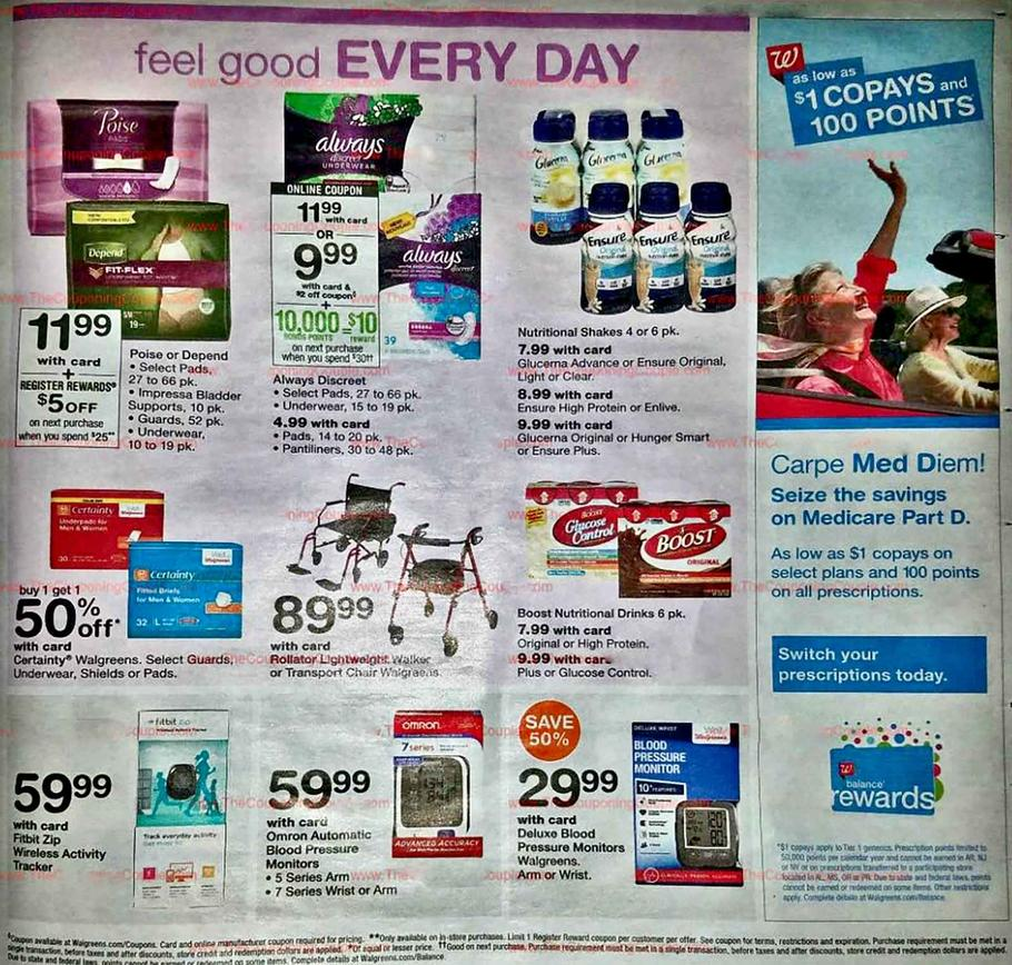 walgreens-black-friday-2016-ad-scan-p-19