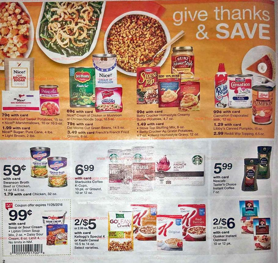 walgreens-black-friday-2016-ad-scan-p-2