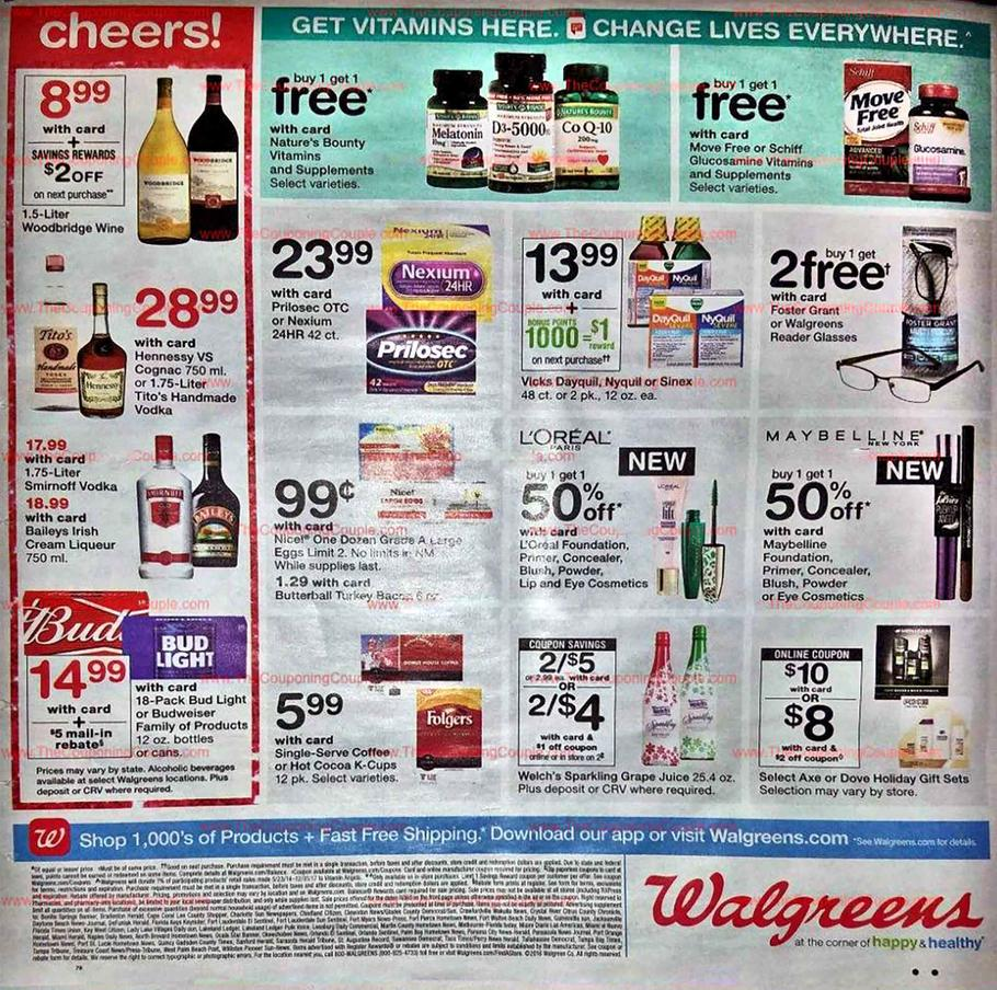 walgreens-black-friday-2016-ad-scan-p-20