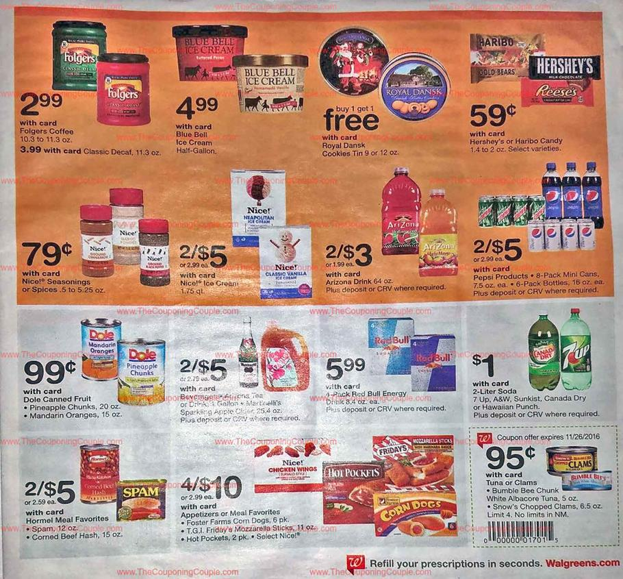 walgreens-black-friday-2016-ad-scan-p-3