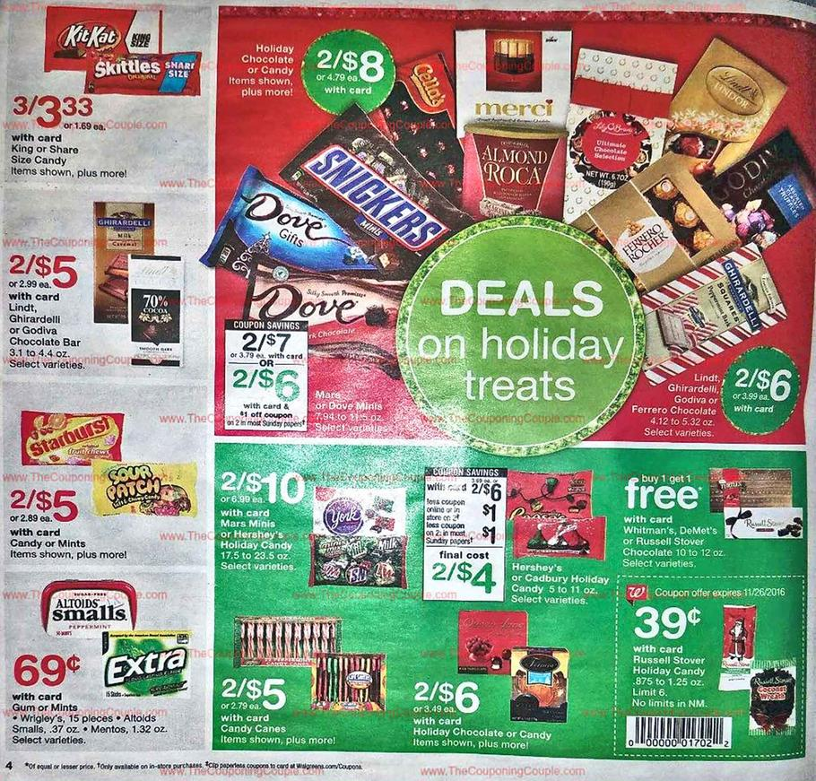 walgreens-black-friday-2016-ad-scan-p-4