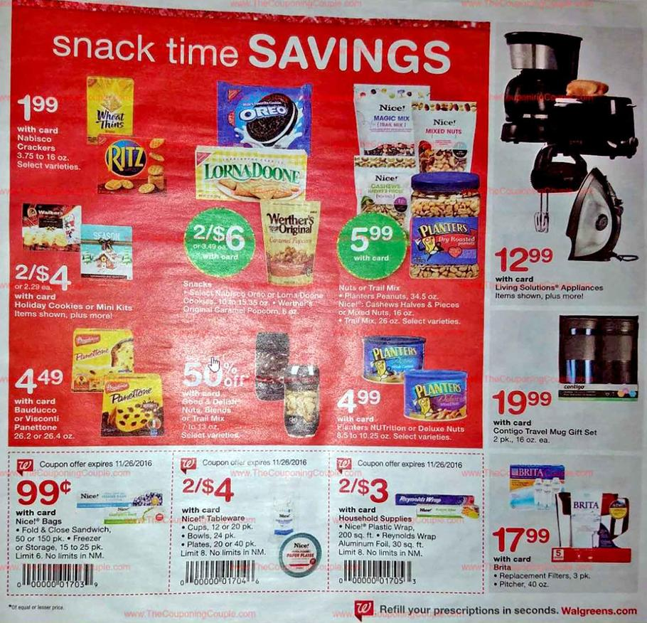 walgreens-black-friday-2016-ad-scan-p-5