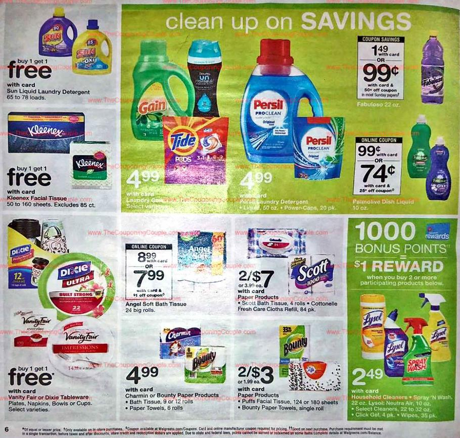 walgreens-black-friday-2016-ad-scan-p-6