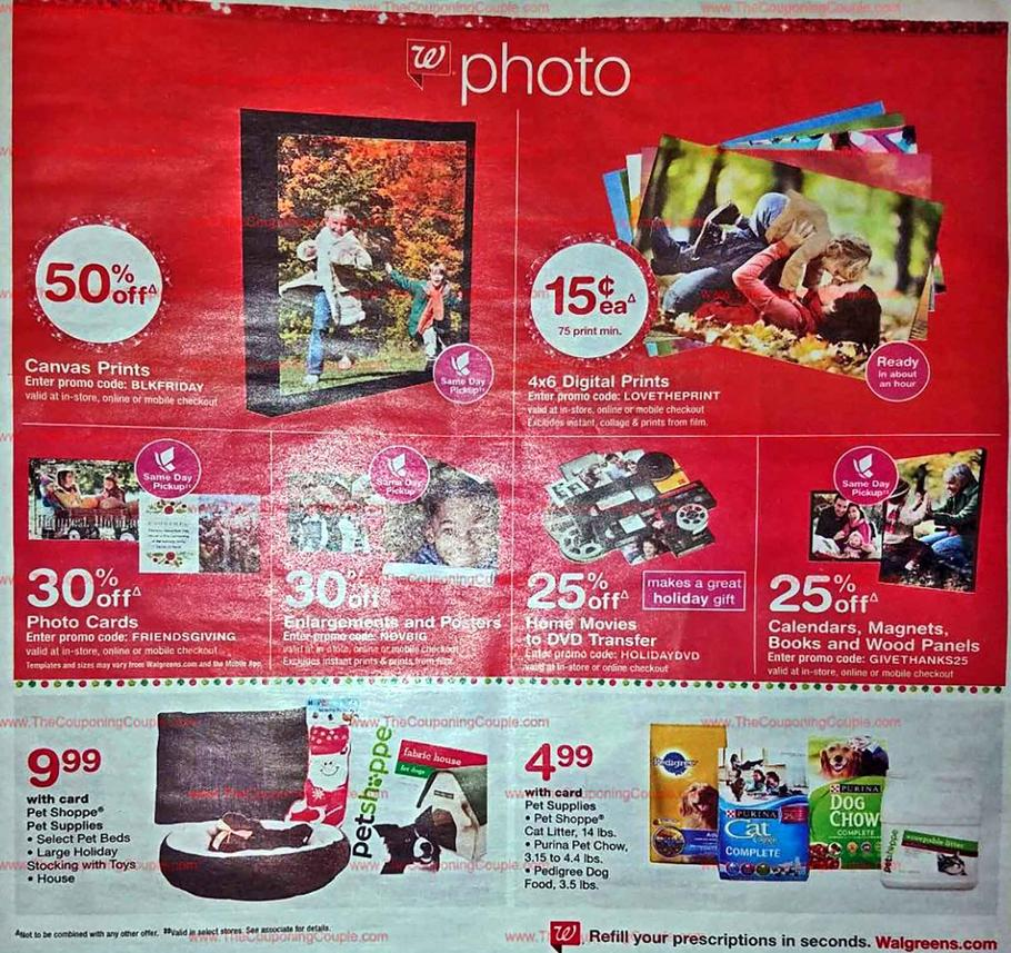 walgreens-black-friday-2016-ad-scan-p-7