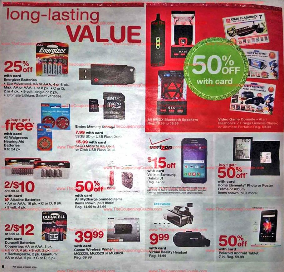 walgreens-black-friday-2016-ad-scan-p-8