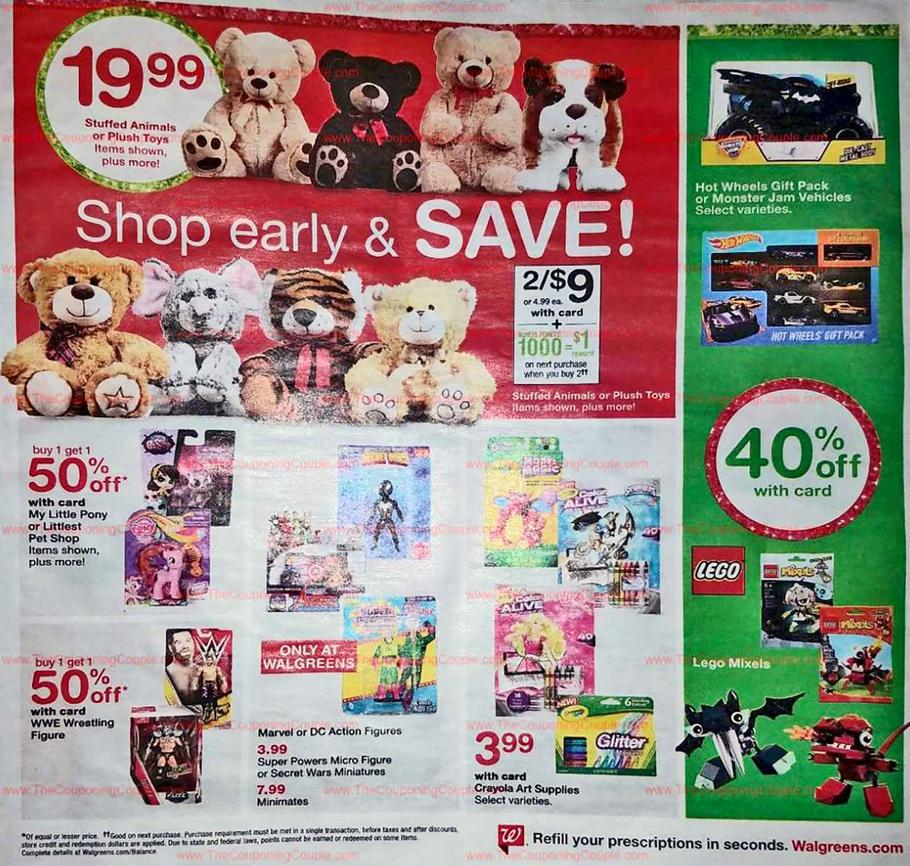 walgreens-black-friday-2016-ad-scan-p-9