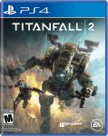 TitanFall 2 PS4 Sale