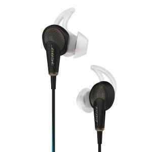 Bose QuietComfort 20 Noise-Cancelling Headphone Sale