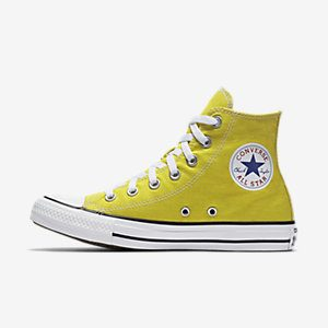 picture of Converse Chuck Taylor All Star Colored Shoes Sale