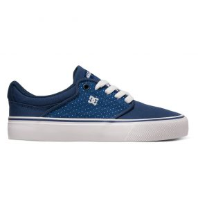 DC Shoes Extra 40% Off Sale Items