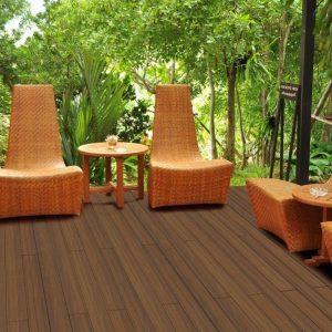 picture of Deck-A-Floor Premium Modular Composite Outdoor Flooring System