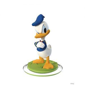 Disney Infinity: Figures Buy 1 Get 3 Free Sale