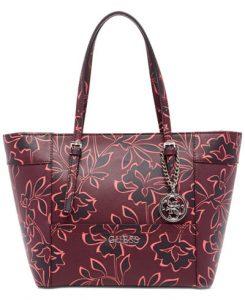 Extra 50% off Clearance Handbags