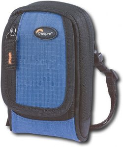 picture of Lowepro - Ridge 30 Camera Bag Sale