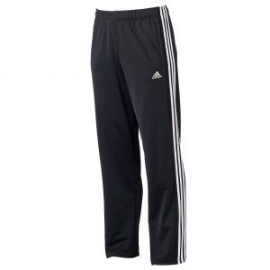 picture of Men's adidas Essential Track Pants Sale