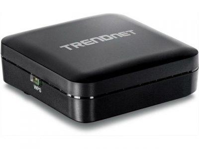 TRENDnet Wireless AC Easy-Upgrader Sale