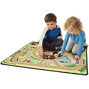 picture of Up to 40% off select Melissa & Doug toys