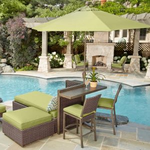 Up to 75% off Patio Furniture