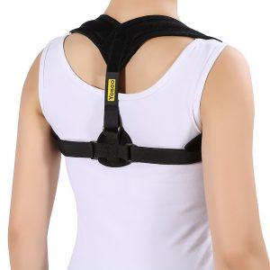 picture of Yosoo Back Posture Corrector Sale