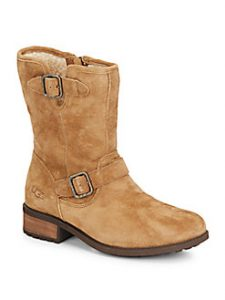 picture of $100 Women's UGG Boot Sale