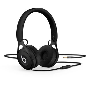 picture of Beats by Dr Dre EP Headphones Sale