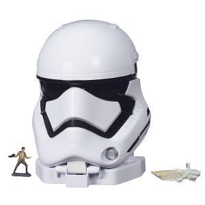 picture of Star Wars The Force Awakens Stormtrooper Playset Sale