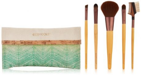 picture of EcoTools 6-pc Starter Brush Set Sale