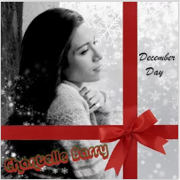 picture of Free Chantelle Barry December Day Album