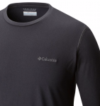 columbia-mens-sunstone-bridge-long-sleeve