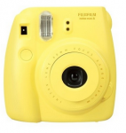 fujifilm-instax-mini-8-camera