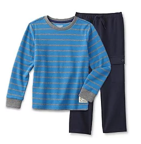 picture of Sears Up to 70% off Clothes and Boots Sale