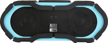 picture of Altec Lansing Boom Jacket Bluetooth Speaker Sale