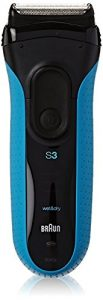 picture of Braun Series 3 Waterproof Foil Shaver Sale