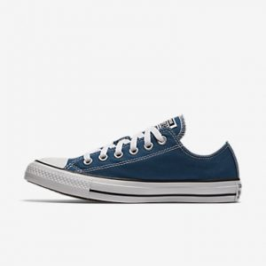 picture of Converse Clearance Up to 55% Off + Extra 25% Off