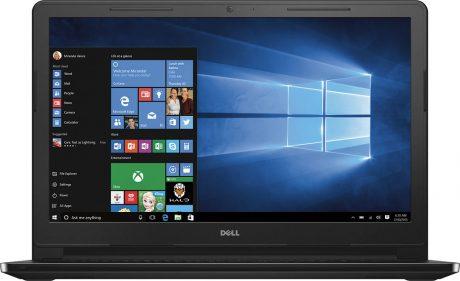 picture of Dell Inspiron 15 5000 Core i7 16GB/512GB SSD HD 15.6