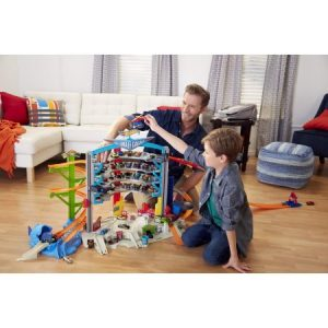picture of Free 2-Day Shipping on select Toys