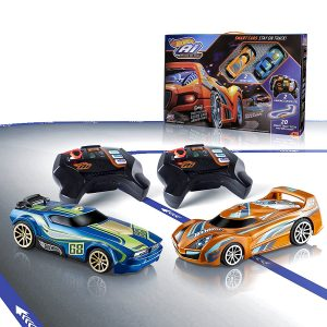 picture of Hot Wheels Ai Intelligent Race System Starter Kit