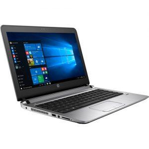 picture of HP ProBook 430 15.6