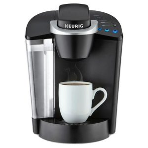 picture of Extra 10% +10% off Select Small Appliances and Cookware - Coffee Makers, Airfryer!